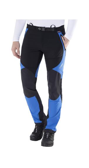 Directalpine Cascade Plus Pants Men blau